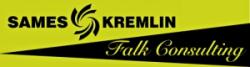 Falk Consulting Logo